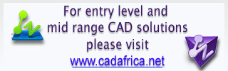 Visit www.cadafrica.net